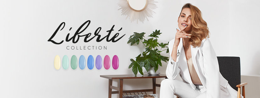 LIBERTE-COLLECTION