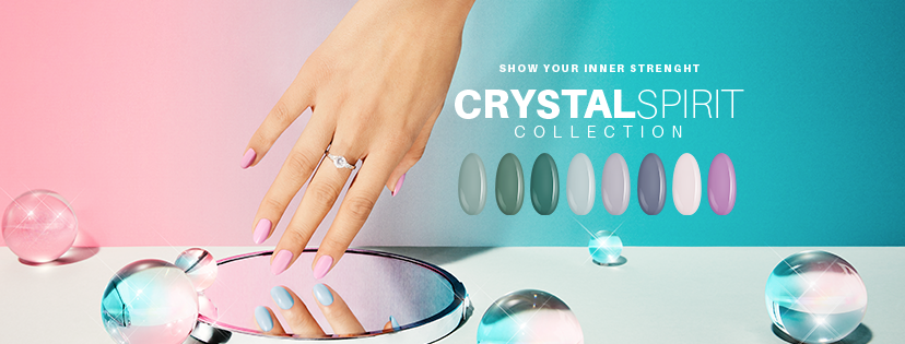 CRYSTAL-SPIRIT-COLLECTION