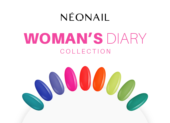 WOMANS-DIARY