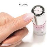 Neonail Belgium_Baby Boomer Base Rose