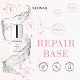 Repair Base 7.2ml_