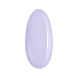 Cover Base Proteïn Pastel Lilac_