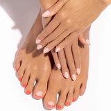 Rubber Base manicure & pedicure 15ml_