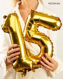 Birthday Holo 10 ml_
