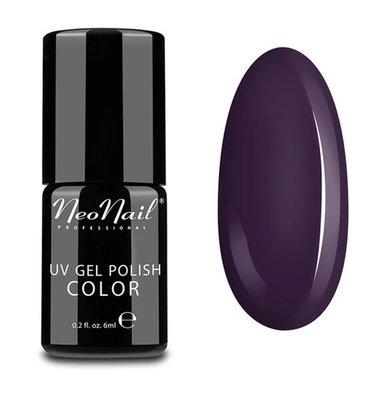 Purple Decade