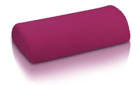 Handrest Pillow Pink
