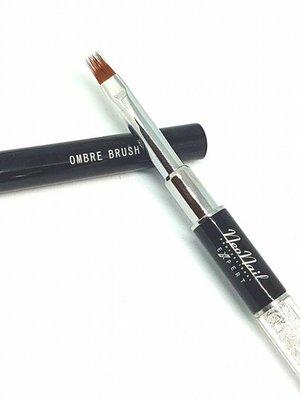 NEONAIL Expert ombre brush