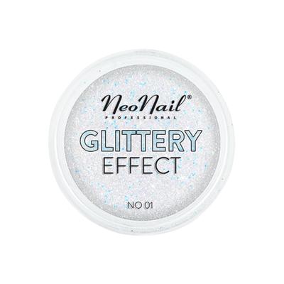 Glitter Effect 01