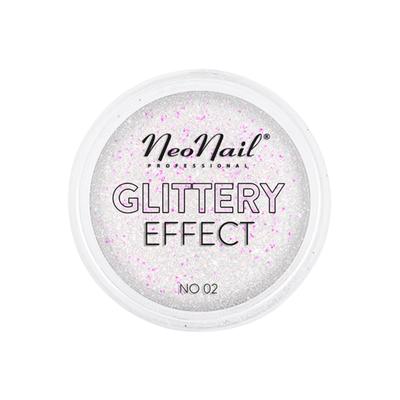 Glitter Effect 02