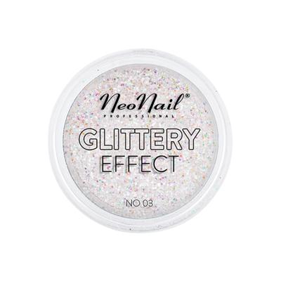 Glitter Effect 03