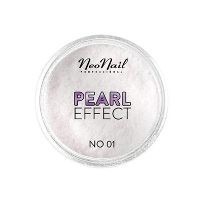 Pearl Effect 1