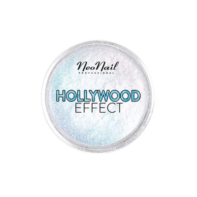 Hollywood Effect Holo Powder