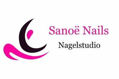 0 Sanoë Nails LIERDE