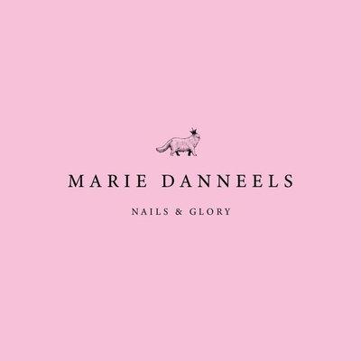 0 Marie Danneels Brugge