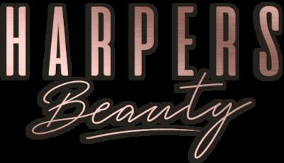 0 Harper's Beauty Herentals