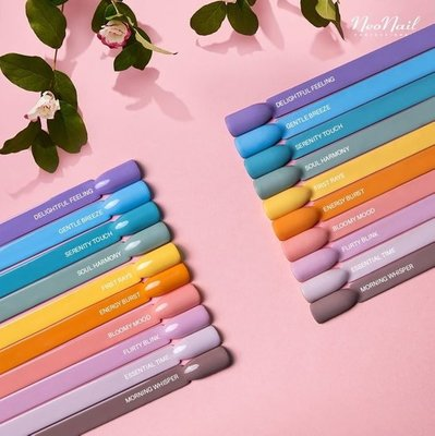 Dreamy Shades Collection + GRATIS 30 COLORPOPS