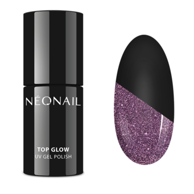 Top Glow Sparkling