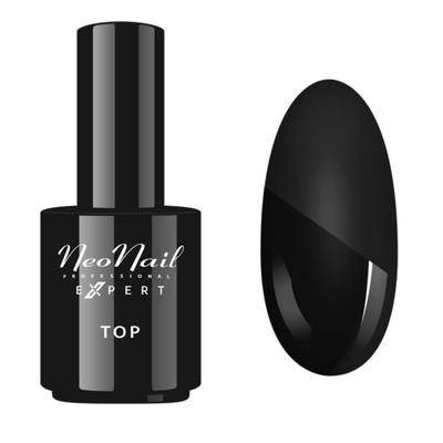 NEONAIL Expert 15 ml - Top Shine Bright