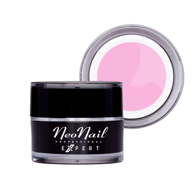 Elastic Gel 3D - 5gr.  Sweet Rose