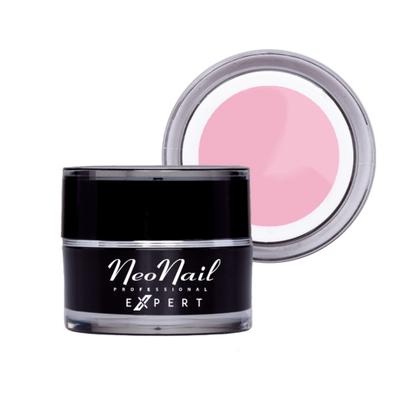 Elastic Gel 3D - 5gr.  Light Pink