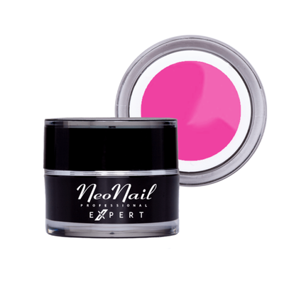Elastic Gel 3D - 5gr.  Super Pink