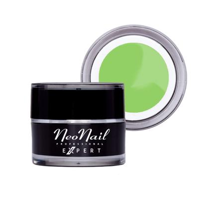 Elastic Gel 3D - 5gr.  Light Green