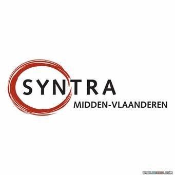 MODULE 3 : Acrylpakket Syntra