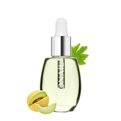 NeoNail Oil 15 ml Melon
