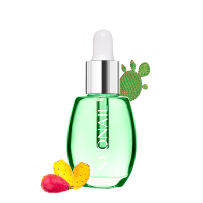 NeoNail Oil 15 ml Cactus