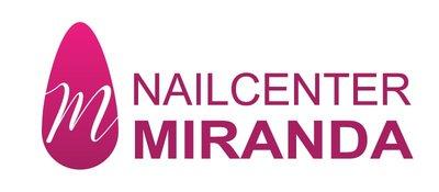 0 Nailcenter Miranda Leopoldsburg