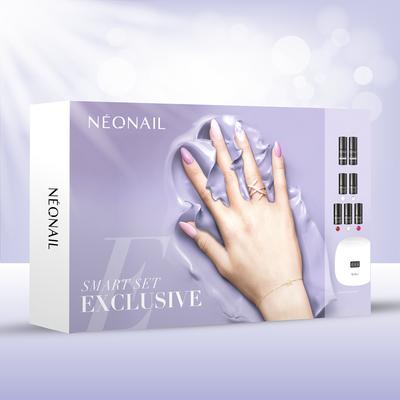 NeoNail Smart Set Exclusive