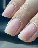 0 Haaltert - Russian Manicure