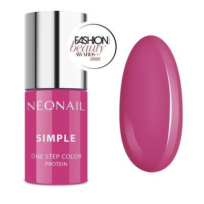 SIMPLE One Step - Vernal