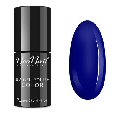 Mystic Bluebell