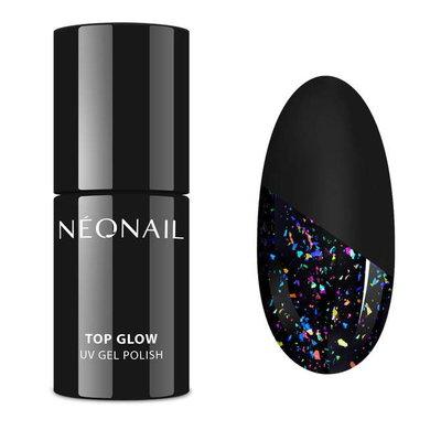Top Glow Polaris 7.2 ml
