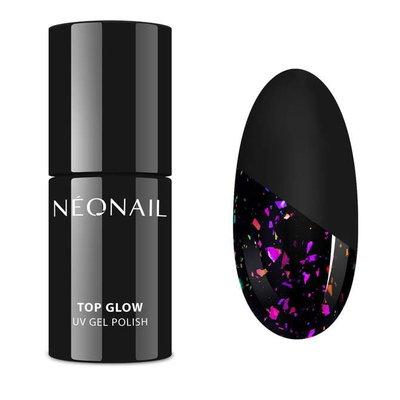 Top Glow Celebrate 7.2 ml
