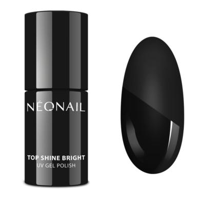 Top Shine Bright