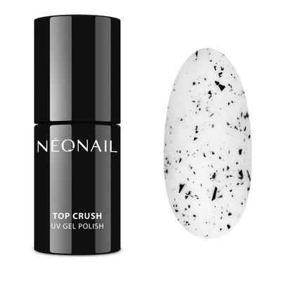 Top Crush matte 7.2 ml