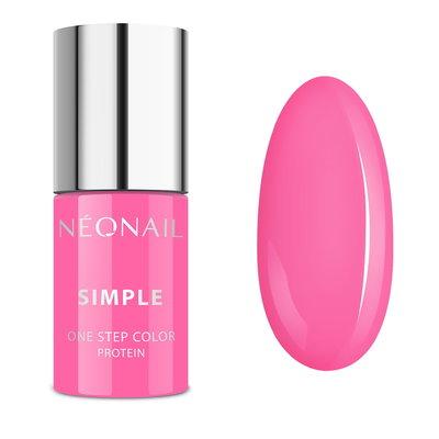 SIMPLE - Goodie