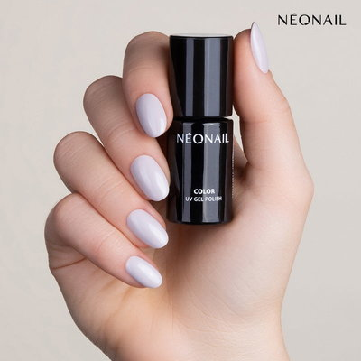 GRATIS NEONAIL introductie september