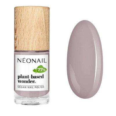 Vegan Nail Polish - Pure Sand