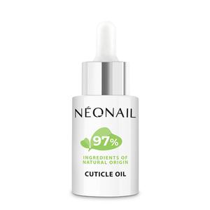 Vitamin Cuticle Oil